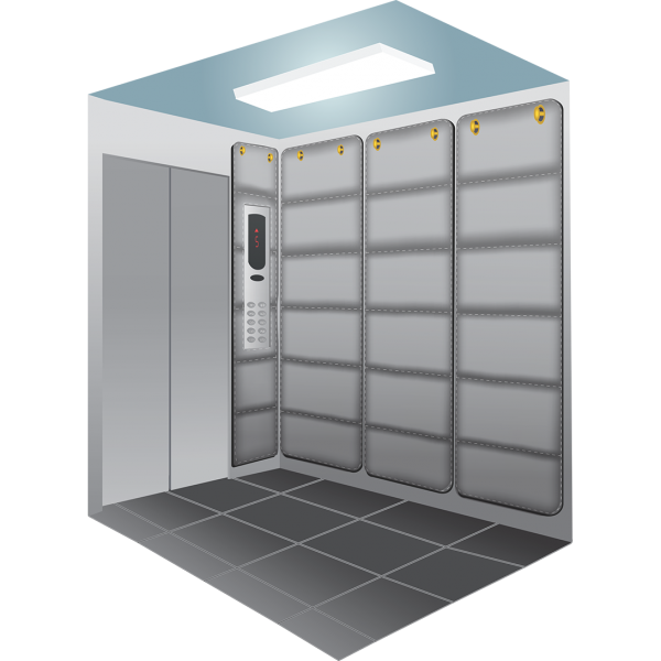 product_elevator_caps_horizontal