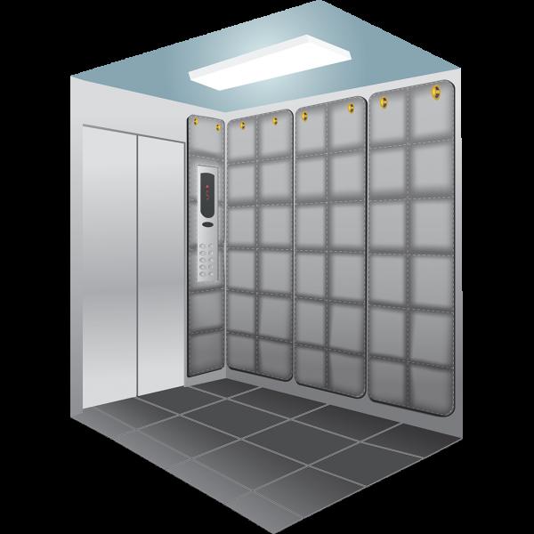 product_elevator_caps_square_big