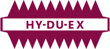 Welcome to Hyduex